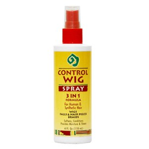 African-Essence-Control-Wig-spray-3-in-1-Formula-4-oz.-targetmart.jpg