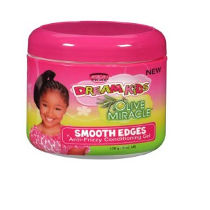 African-Pride-DREAM-KIDS-olive-miracle-Smooth-Edges-Hair-Gel-170g-targetmart.jpg