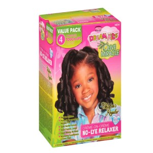 African-Pride-Dream-Kids-Touch-up-Kit-Regular-targetmart.jpg