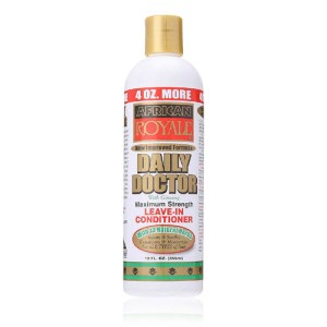 African-Royale-Daily-Doctor-Leave-In-Conditioner-Maximum-12oz-targetmart.jp