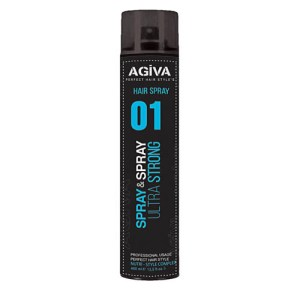 Agiva-Professional-Hair-Spray-Ultra-Strong-400-ml-targetmart.jpg