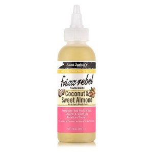 Aunt-Jackie's-Frizz-Rebel-118ml-targetmart.jpg