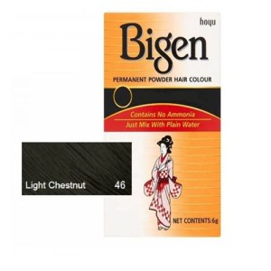 Bigen-Light-Chestnut-46-targetmart.jpg