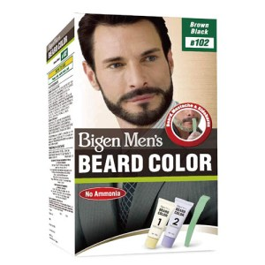 Bigen-Men's-Beard-Colour-Brown-Black-102-targetmart.jp