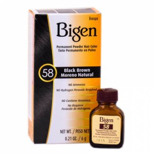 Bigen-Permanent-Powder-Hair-Color-Black-Brown-58.-targetmart.jpg