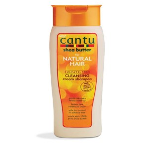 Cantu-Natural-for-Hair-Sulfate-Free-Cleansing-Shampoo-400-ml-targetmart.jpg