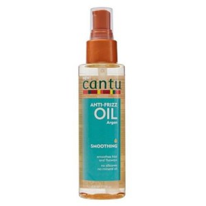 Cantu-Shea-Butter-For-Natural-Hair-Anti-Frizz-Smoothing-Oil-118-ml-targetmart.jpg