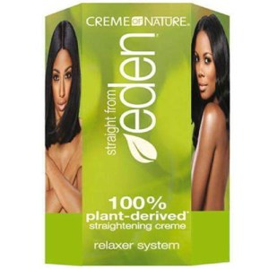 Cream-of-Nature-Eden-Relaxer-System-Regular-targetmart-1.jpg