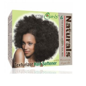 Curls-Naturals-Texturizer-Hair-Softener-Kit-with-Moroccan-Argon-Oil-targetmart.jpg