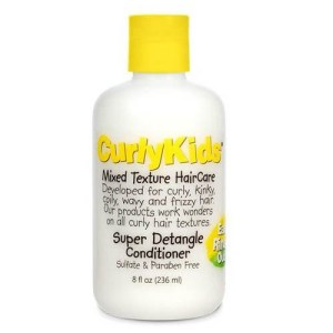 Curly-Kids-Super-Detangle-Conditioner-Sulfate-and-Paraben-Free-8oz.-targetmart.jpg