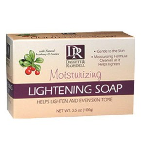 Daggett-Ramsdell-Lightening-Soap-6-oz-targertmart.jpg