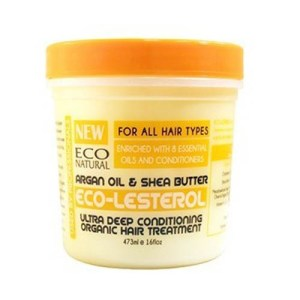 Eco-Natural-Eco-Lesterol-Argan-Oil-Shea-Butter-16oz-targetmart.jpg July 23, 2020