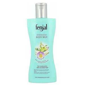 Fenjal-Body-Lotion-Intensive-Care-200ml-targetmart.jpg