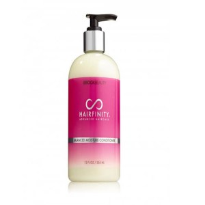 HAIRFINITY-BALANCED-MOISTURE-CONDITIONER-355ml-targetmart.jpg