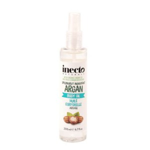 Inecto-Naturals-Argan-Oil-Body-Oil-200ml-targetmart.jpg