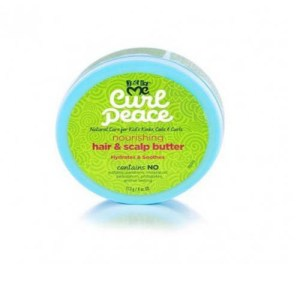 Just-For-Me-Curl-Peace-Hair-Scalp-Butter-4-oz-targetmart.jpg
