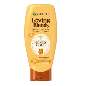 Loving-Blends-Conditioner-Honing-250ml-targetmart.jpg