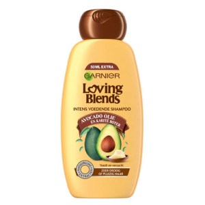 Loving-Blends-Shampoo-Avocado-300ml-targetmart.jpg