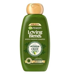Loving-Blends-Shampoo-Olijf-300ml-targetmart.jpg