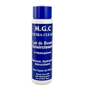 MGC-Lotion-Blue-500-ml-targetmart.jpg
