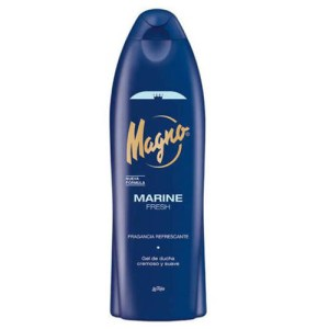 Magno-Marine-Gel-de-Ducha-550ml-bath-shower-gel.-targetmart.jpg
