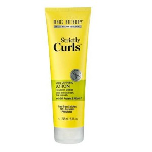 Marc-Anthony-Strictly-Curls-Curl-Defining-Lotion-8.3-oz-targetmart.jpg