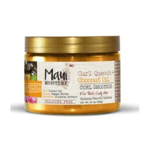 Maui-Moisture-Curl-Quench-Coconut-Oil-Smoothie-13oz-targetmart.jpg