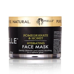 Mielle-Organics-Honey-Hydrating-Face-Mask12oz-targetmart.jpg