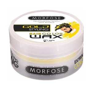 Morfose-Colorwax-Gold-125ml-targetmart.jpg