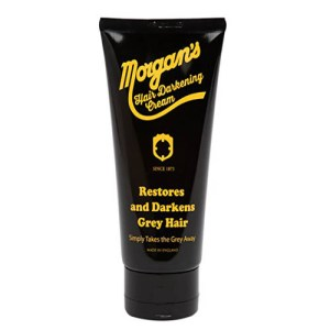 Morgan's-Hair-Darkening-Cream-5.07-oz-targetmart.jpg