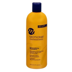 Motions-Neutralizing-Shampoo-473-ml-targetmart.jpg