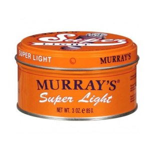 Murray's-Superior-Hair-Dressing-Pomade-3-oz-targetmart.jpg