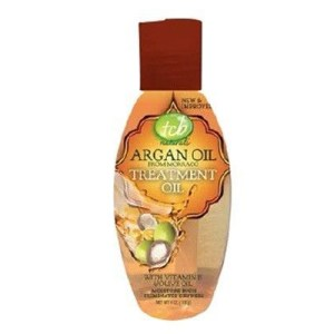 TCB-NATURALS-ARGAN-OIL-TREATMENT-118.ML-targetmart.nl