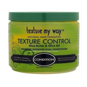 Texture-My-Way-Texture-Control-Conditioner-15oz.-targetmart.nl