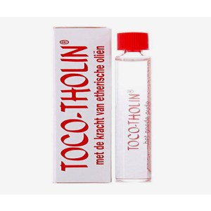 Toco-Tholin-Flacon-Druppels-6-ml targetmart.nl