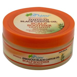 You-Be-Natural-Jamaican-Black-Castor-Oil-Scalp-soother-Ointment.targtmart.nl