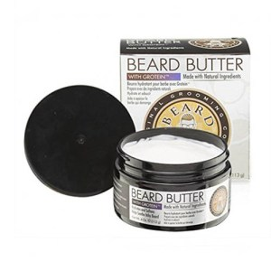 Beard-Butter-4oz-by-Beard-Guyz-targetmart.jpg