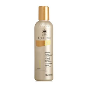 KeraCare-Moisturizing-Shampoo-for-Color-Treated-Hair-8oz.-targetmart.nl