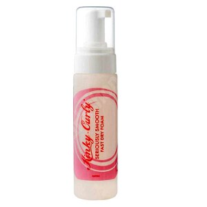 Kinky-Curly-Seriously-Smooth-Fast-Dry-Foam-4oz.-targetmart.nl