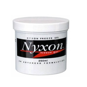 Nyxon-Freeze-Gel-advanced-formulation-250-ml-targetmart.jpg
