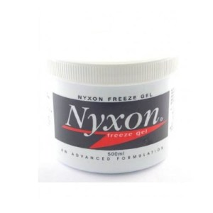 Nyxon-Freeze-Gel-advanced-formulation-500-ml.-targetmart.nl_.jpg