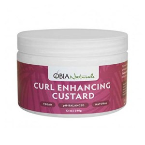 OBIA-Natural-Curl-Enhance-Custard-12-oz-targetmart.jpg