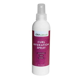 OBIA-Natural-Curl-Hydration-Spray-8-oz-targetmart.jpg