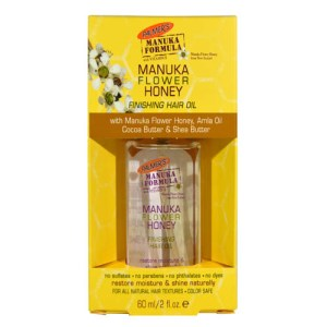Palmer-Manuka-Flower-Honey-Finishing-Hair-Oil-2-oz-targetmart.jpg