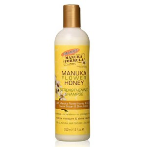 Palmer-Manuka-Flower-Honey-Shampo12-oz-targetmart.jpg