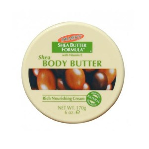 Palmer-Shea-Body-Rich-Nourishing-Cream-Butter-6oz-targetmart.jpg