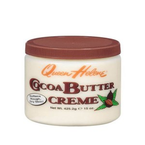 Queen-Helene-Cocoa-Butter-Face-Body-Cream-15-oz-targetmart.jpg