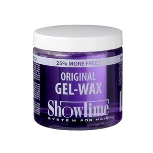 Show-time-Original-Gel-Wax-system-for-Hair8.5oz.targetmart.nl-targetmart.nl_