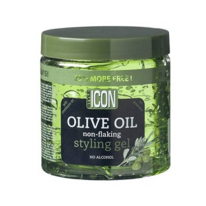 Style-Icon-Olive-Oil-Non-flaking-Styling-Gel-32oz.-targetmart.nl