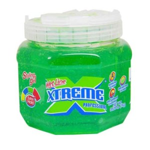 X-Treme-Professional-Green-Gel-36oz.targetmart.nl